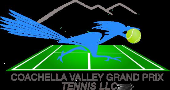 Coachella Valley Grand Prix Tennis LLC