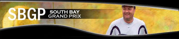 South Bay Grand Prix